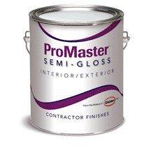 glidden-mpn6600-01-promaster-contractor-interior-exterior-semi-gloss-latex-paint-white-by-glidden