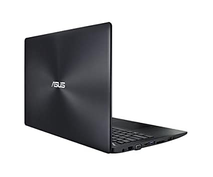 Asus A553SA-XX048D Laptop