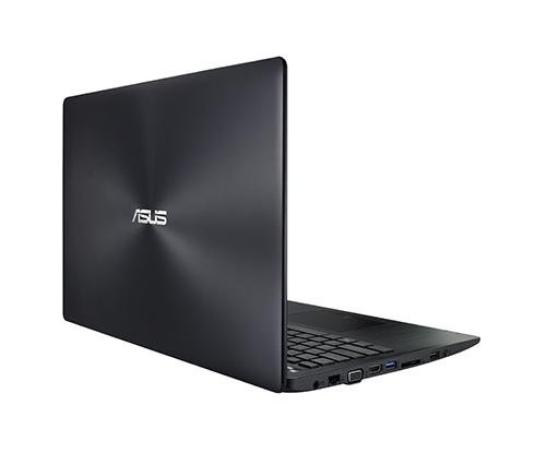 Asus-A553SA-XX049D-156-inch-Laptop-Pentium-N37004GB500GBFree-DOSIntegrated-Graphics-Black