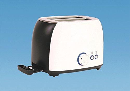 pennine-caravan-low-watt-toaster-white-cool-wall-800w