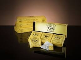 twg-singapore-the-finest-teas-of-the-world-midnight-hour-15-bustine-di-cotone-puro