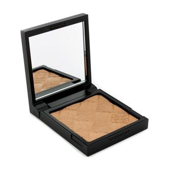 Givenchy Healthy Glow Powder - # 3 Ambre Croisiere 7g/0.24oz (Mister Radiant Givenchy compare prices)