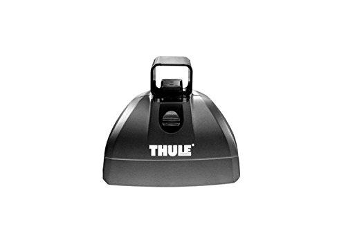 Thule 4602 Podium Foot Half Pack