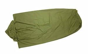 British Army Sleeping Bag Liner