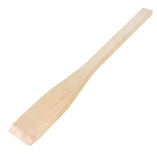 Excellante 24-Inch Wood Mixing Paddles front-535804