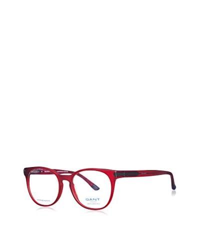 Gant Montura Gw 4026 Mbu (53 mm) Rojo