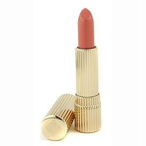Estee Lauder Signature Hydra Lustre Lipstick - 30 Desert Peach - 3.8g/0.13oz