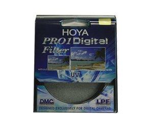 Hoya PRO1 Digital - Filter - UV - 67 mm