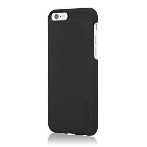 incipio-feather-funda-para-apple-iphone-6-negro