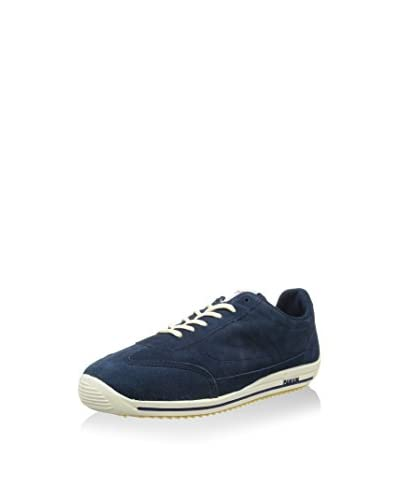 Panam Sneaker 3016