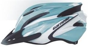 Buy Low Price Louis Garneau Fast Helmet (B004T4069I)