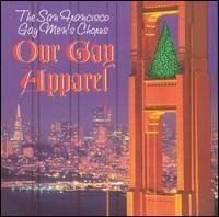 our-gay-apparel-by-san-francisco-gay-mens-chorus