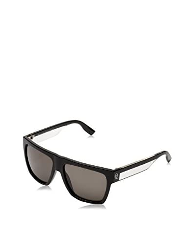 Mcq Alexander McQueen Gafas de Sol MCQ 0005/S Unisex Negro