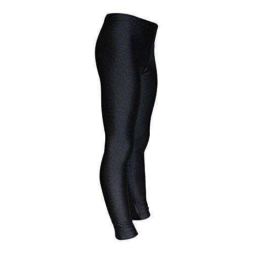 leggings-aus-lycra-mit-glanzeffekt-grosse-152-farbe-schwarz