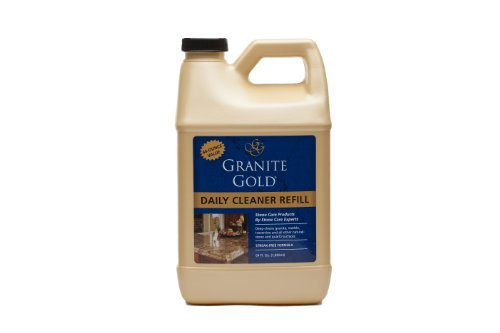 granite-gold-daily-cleaner-refill-64-floz