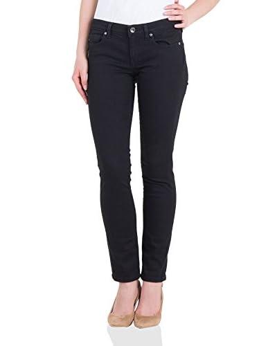 Big Star Jeans Skyler [Denim]