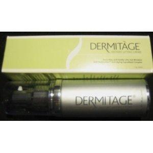 Dermitage Instant Lifting Cream, 2 Pack
