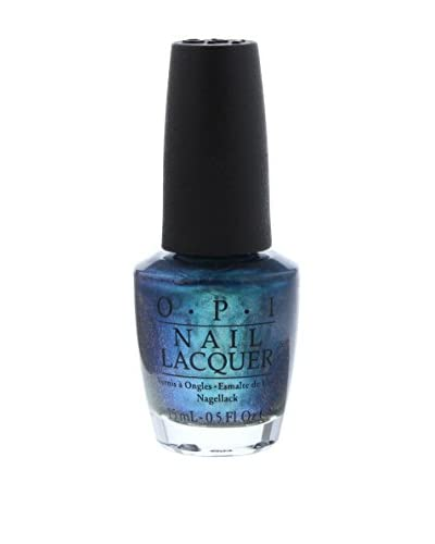 OPI Esmalte This Color'S Making Waves Nlh74 15.0 ml