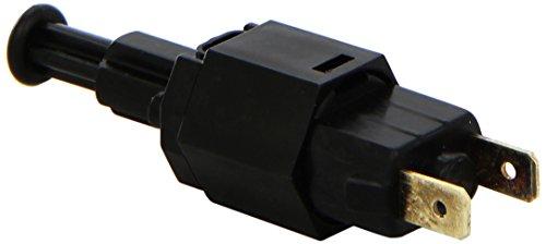 FAE 24310 Interruptor, Luces de Freno