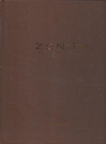 zenith-swiss-watchmakers-since-1865