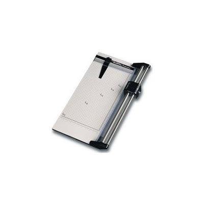 Rotatrim RC M24 24-Inch Cut Rotatrim Professional-24 Cutter