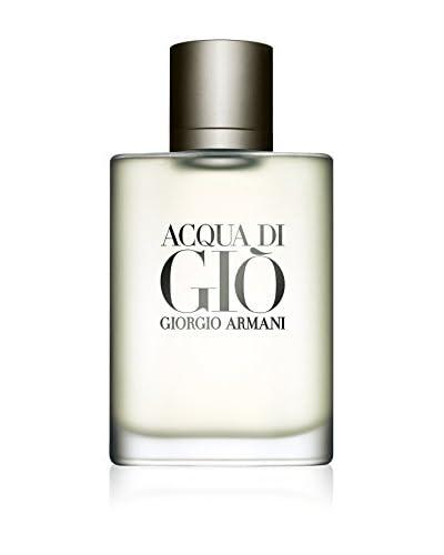 ARMANI Eau de Toilette Herren Acqua di Giò 100 ml, Preis/100 ml: 66.95 EUR