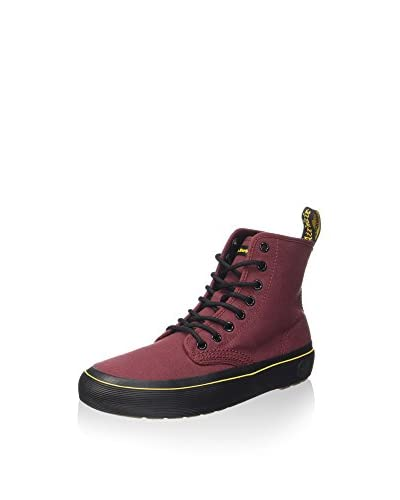 Dr. Martens Sneaker Alta Monet  [Bordeaux]