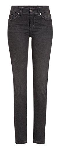 mac-jeans-carrie-pipe-zic-zac-damen-d910-w44-l32