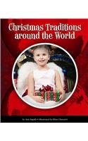 Christmas Traditions Around the World (World Traditions (Child's World))