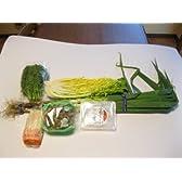 鍋野菜セット