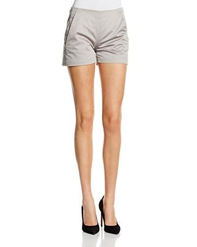 DonDup Shorts [Grigio Perla]