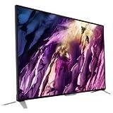 Philips 65PFK5909/12 165cm (65 Zoll) Fernseher (Full HD, Triple Tuner, Smart TV)