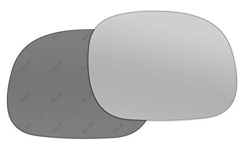 convex-mirror-glass-driver-side-for-ford-expedition-1998-2002-ford-f150-1997-2003-lincoln-navigator-