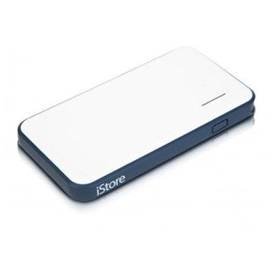 1 iStore Portable Battery  Photo