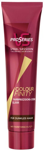 vidal-sassoon-pro-series-colourfinity-fur-dunkles-haar-kur-1er-pack-1-x-58-ml
