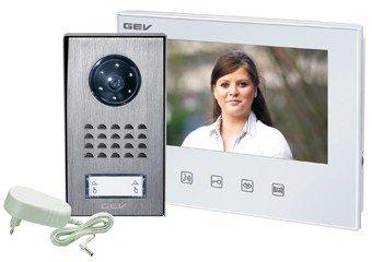 gev-1-familienhaus-video-tursprechanlage-cvs-1-stuck-silber-weiss-88344