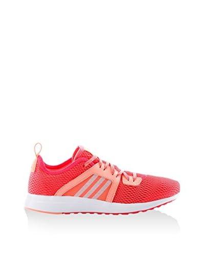 Adidas Zapatillas Durama