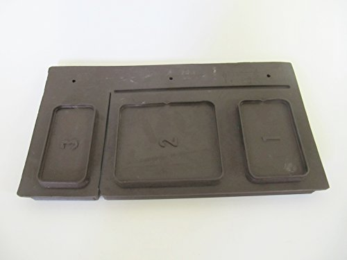 Portable Dishwasher Cheap front-370666