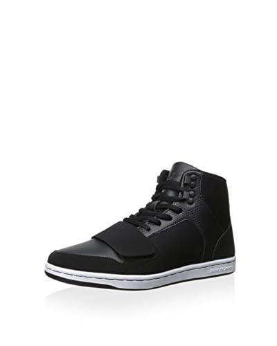 Creative Recreation Men's Cesario Hightop Sneaker