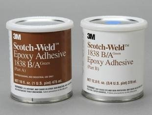 3m-scotch-weld-1838-epoxy-adhesive-1-quart-kit-green