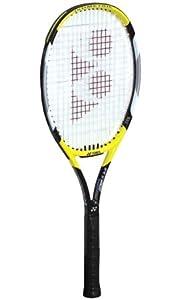 Yonex RDS 001 (2008) (90) Tennis Racket, 4 1/2