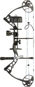 diamond-archery-infinite-edge-pro-bow-package-black-ops-right-hand