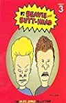 Beavis and Butt-Head: The Mike Judge...