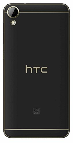 HTC-Desire-10-Lifestyle-32-GB