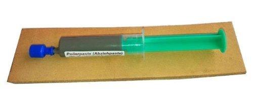 messerabziehpasten-set-5ml-polierpaste-20cm-lederriemen-von-scherenkaufr
