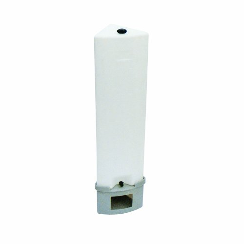 Brower MCN30 Water Storage Canteen (Trailer Water Tank compare prices)
