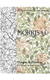 Designs & Patterns: Morris & Co.