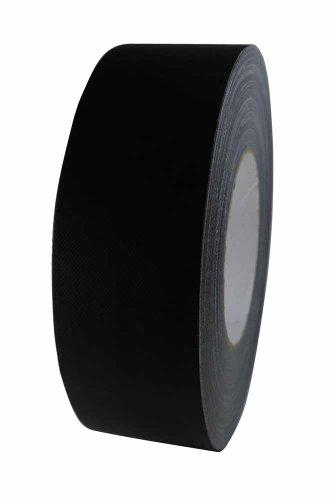 buhnenband-mat-adhesif-noir-50-mm-x-50-m