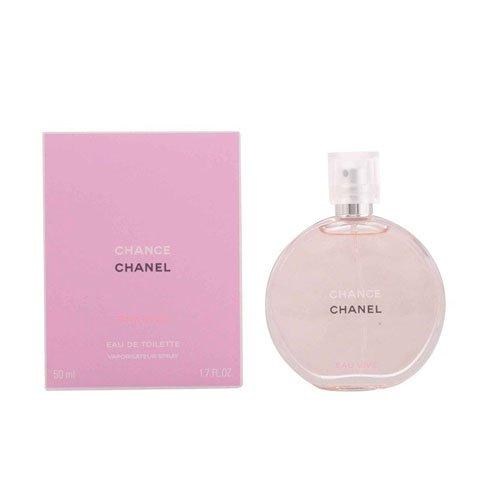 chanel-chance-eau-vive-126550-eau-de-toilette-spray-50-ml