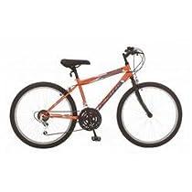 Schwinn 24 Boys Chromium Bike